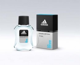 Adidas Ice Dive Woda po goleniu 50ml