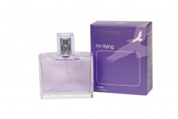 Christopher Dark Men I'm Flying Woda Toaletowa 100ml