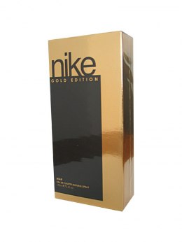 Nike Gold Man Woda Toaletowa 100ml