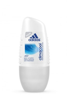 Adidas Climacool Dezodorant damski roll-on 50ml