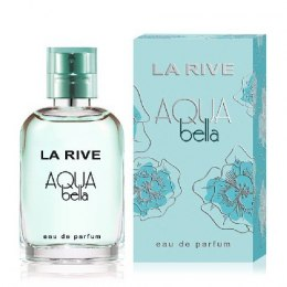 La Rive for Woman Aqua Bella Woda perfumowana 30ml