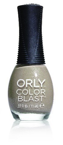 ORLY Color Blast Khaki Luxe Shimmer 11 ml