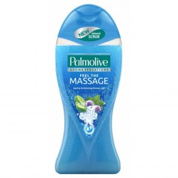 Palmolive Żel pod prysznic Feel the Massage 250ml