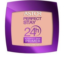 Astor Puder Perfect Stay 24H + Primer nr 302 7g