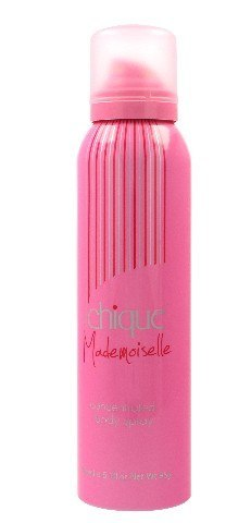 Chique Mademoiselle Dezodorant spray 150ml