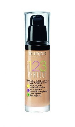 Bourjois Podkład 123 Perfect nr 054 Beige 30ml