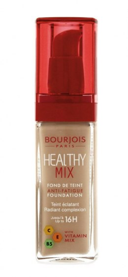 Bourjois Podkład Healthy Mix nr 055 Dark Beige 30ml