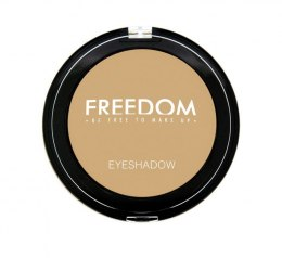 FREEDOM Mono Eyeshadow Base 205