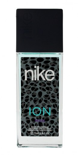 Nike Ion Man Dezodorant w szkle 75ml