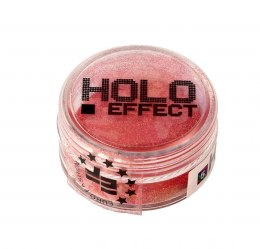 Euro Fashion Brokat Holo Effect nr 5 1szt