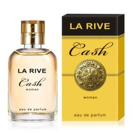 La Rive for Woman Cash Woda perfumowana 30ml