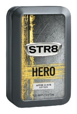 STR 8 Hero Płyn po goleniu 100ml flakon