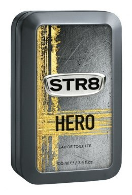STR 8 Hero Woda toaletowa 100ml