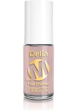 Delia Size M Emalia do paznokci 2.01 8ml
