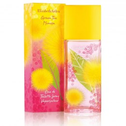 Elizabeth Arden Green Tea Mimosa Woda toaletowa 100ml
