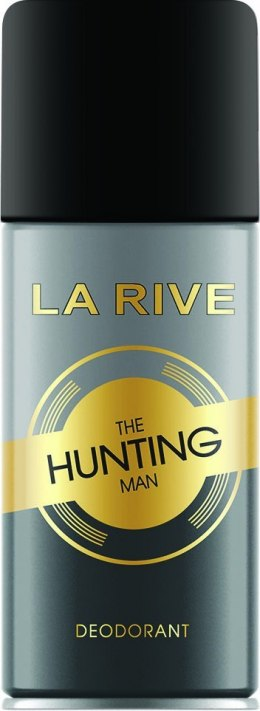 La Rive for Men The Hunting Man Woda Toaletowa 75ml
