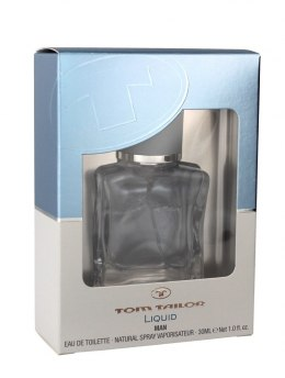 Tom Tailor Liquid Man Woda toaletowa 30ml