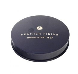 Wit Mayfair Puder prasowany 37 Translucent III