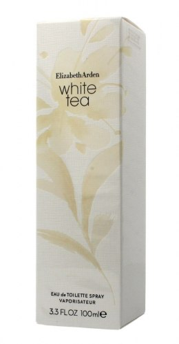Elizabeth Arden White Tea Woda toaletowa 100ml