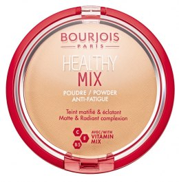 Bourjois Puder Healthy Mix nr 02 10g