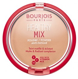 Bourjois Puder do twarzy Healthy Mix nr 03 10g