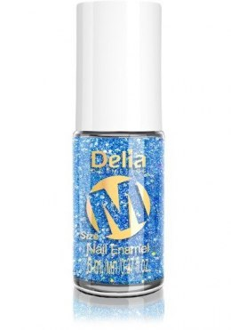 Delia Size M Emalia do paznokci 10.03 8ml