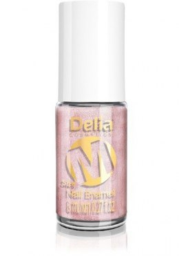 Delia Size M Emalia do paznokci 5.00 8ml