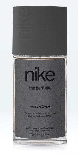 Nike The Perfume Man Intense Dezodorant perfumowany w atomizerze 75ml