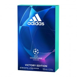Adidas Champions League Victory Edition Woda po goleniu 100ml