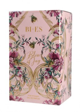 Bi-es Bliss of Joy Woda perfumowana 100ml