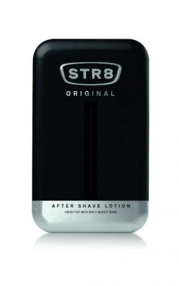 STR 8 Original Płyn po goleniu 100ml