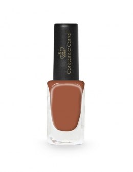 CC*Nail Polish Lakier 23 Milk Chocolate&