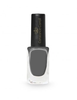 CC*Nail Polish Lakier 29 Grey Mouse&