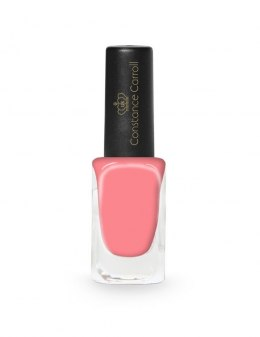 CC*Nail Polish Lakier 35 Sweet Rose&