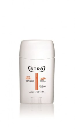 STR 8 Heat Resist Dezodorant sztyft 48H 50ml