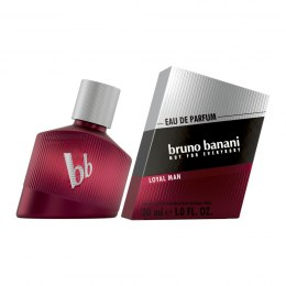 Bruno Banani Loyal Man Woda perfumowana 30ml