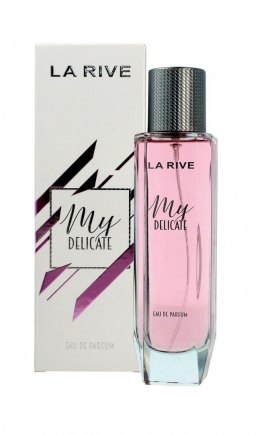 La Rive for Woman My Delicate Woda perfumowana 90ml