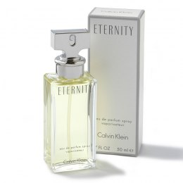 SEL CALVIN KLEIN ETERNITY WOM EDP 50ML