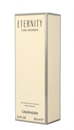 Calvin Klein Eternity for Women Woda perfumowana 50ml