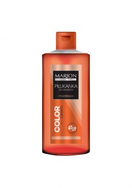 Marion Color Esperto Płukanka do włosów Morelowa 150ml