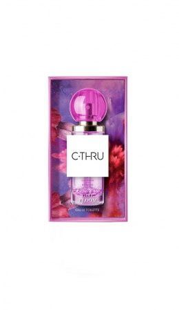 C-THRU Girl Bloom Woda toaletowa 30ml
