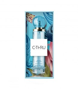 C-THRU Wanderlust Dream Woda toaletowa 50ml