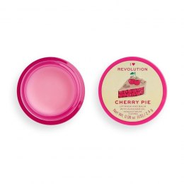 I Heart Revolution Lip Mask & Balm Maska-balsam do ust Cherry Pie 2.4g