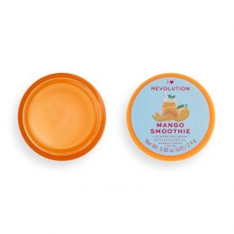 I Heart Revolution Lip Mask & Balm Maska-balsam do ust Mango Smoothie 2.4g