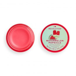 I Heart Revolution Lip Mask & Balm Maska-balsam do ust Watermelon Popsicle 2.4g