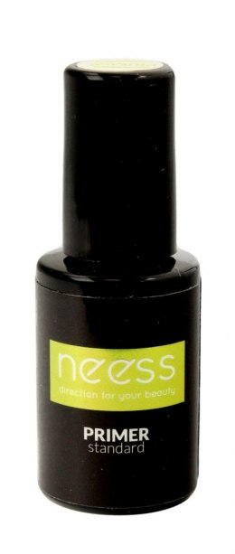 NEESS PRIMER Standard do paznokci 4ml