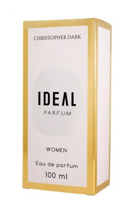 Christopher Dark Woman Ideal Woda perfumowana 100 ml