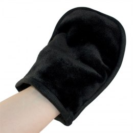 Makeup Revolution Rękawica do demakijażu Pro Makeup Eraser Glove, 1 szt.