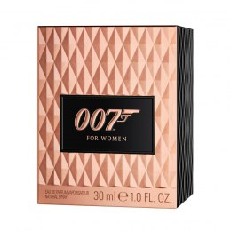 007 for Women Woda perfumowana 30ml
