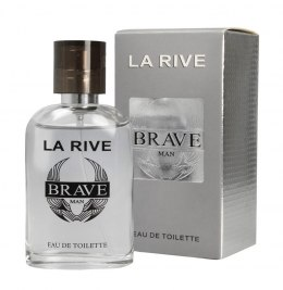 La Rive for Men Brave Man Woda toaletowa 30ml